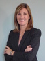 Severna Park Personal Injury Lawyer Tara K Frame