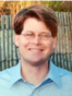 Elkton Wills and Living Wills Lawyer David Francis Foxx