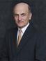 Glen Rock Business Attorney Stephen Roger Bosin