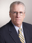 Narberth Medical Malpractice Attorney Charles A Fitzpatrick III