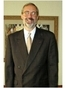 Dundalk Criminal Defense Attorney Bruce Elliott Goodman