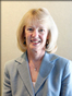 Washington Trusts Attorney Karen Linda Sayre