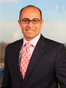 Gaithersburg Corporate Lawyer Reza Golesorkhi