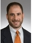 Dundalk Estate Planning Attorney Jeffrey Steven Glaser