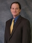 Joplin Estate Planning Attorney Jason Higdon