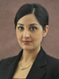 Fairfax County Contracts / Agreements Lawyer Sheena Gill