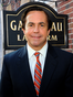 Salisbury Workers' Compensation Lawyer Kenneth D l Gaudreau