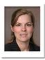 Maryland International Law Attorney Lori Nicole Hampton