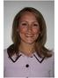 Bladensburg Estate Planning Attorney Shannon Leigh Hammond