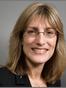 Essex Tax Lawyer Nancy Haas