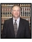 Glyndon Criminal Defense Attorney Michael Eric Grossfeld
