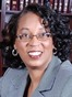 Glenarden Family Law Attorney ShaRon Marie Grayson Kelsey