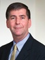 Attorney Robert E. Gough