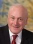 Chevy Chase Construction / Development Lawyer Douglas Kenneth Hirsch
