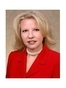 Dist. of Columbia Contracts / Agreements Lawyer Cathy Ann Hinger
