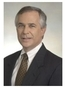 Baltimore Litigation Lawyer Robert W Hesselbacher JR