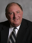 Dundalk Banking Law Attorney Stanford D Hess