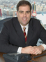 Dundalk Criminal Defense Attorney Leslie David Hershfield