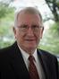 Kingsville Civil Rights Attorney John W Hershberger II