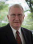 Chase Personal Injury Lawyer John W Hershberger II