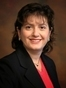 Maryland Estate Planning Attorney Laura Limongelli Henninger