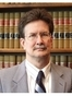 Germantown Foreclosure Attorney Steven P Henne