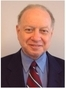 Pikesville Workers' Compensation Lawyer Allan Heneson