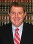 Gambrills Employment / Labor Attorney Wes Patrick Henderson