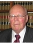 Darnestown Litigation Lawyer John I Heise JR