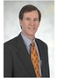 Baltimore Mediation Attorney Christopher J Heffernan