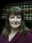 Waldorf Family Law Attorney Jane Margaret traylor Hauser
