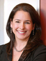 Maryland Divorce Lawyer Monica Garcia Harms