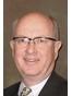 Texas Public Finance / Tax-exempt Finance Attorney Glen J. Hettinger