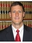 Germantown Real Estate Attorney Stephen Bradley Jackson