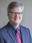 Issaquah International Law Attorney Joseph H Hester III