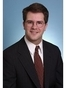 Linthicum Heights Business Attorney Michael Kevin Hourigan