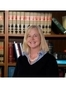 Lutherville Timonium Litigation Lawyer Kelly Culp Hoelzer