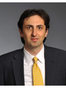 Falls Church Workers' Compensation Lawyer Justin P Katz
