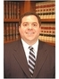 Naval Academy Litigation Lawyer Jonathan Paul Kagan