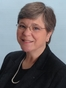 Crownsville Wills and Living Wills Lawyer Patricia Knight Jaron