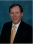 Anne Arundel County Personal Injury Lawyer Richard L Jaklitsch