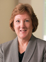 Maryland Trusts Attorney Ann Gray Jakabcin