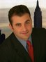 New York County Litigation Lawyer Mark Elliot Korn