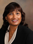 Centreville Construction / Development Lawyer Kavita Srikant Knowles
