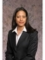 Maryland DUI / DWI Attorney Letoria G Knight