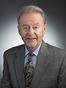 Stevenson Discrimination Lawyer Randolph C Knepper