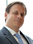 Gaithersburg Criminal Defense Attorney Donald Matthew Knepper