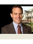 Charlestown Real Estate Attorney Peter Scott Kirsh