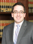 Ellicott City Tax Lawyer Barrett R King