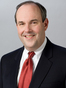 Takoma Park Litigation Lawyer Patrick J Kearney